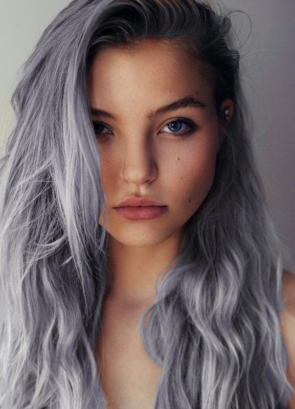 coupe Gris4