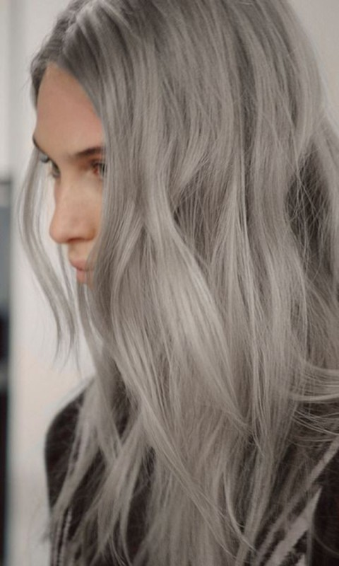 coupe Gris5