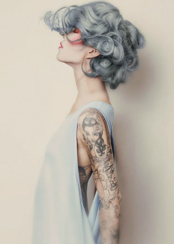 coupe Gris7