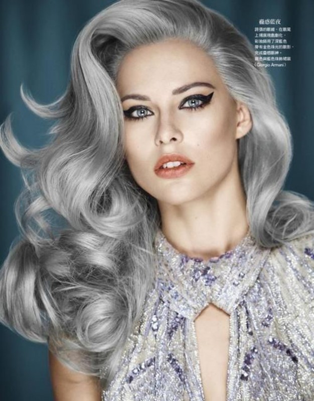 coupe Gris8