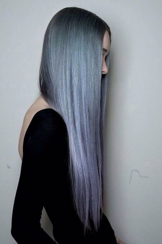 coupe Gris9