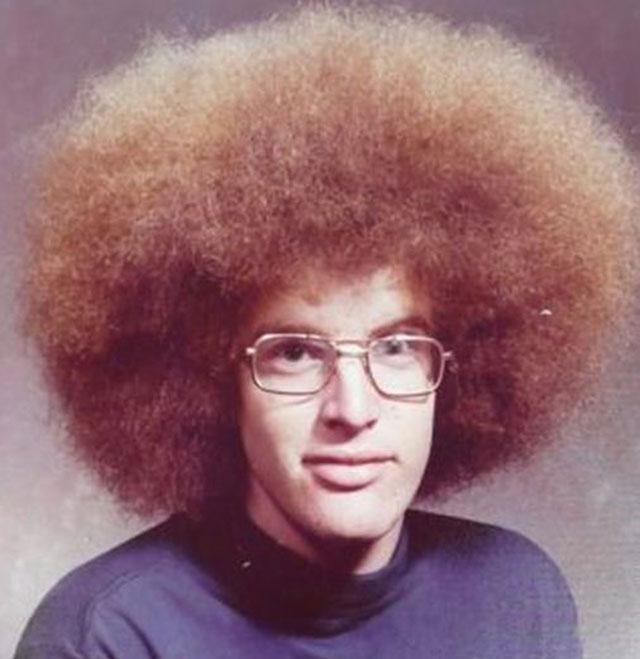 coupe de cheveux10