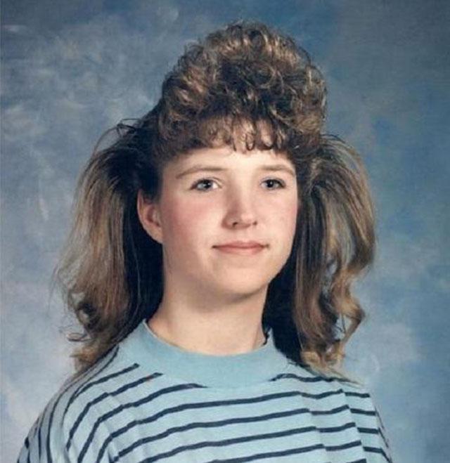 coupe de cheveux15