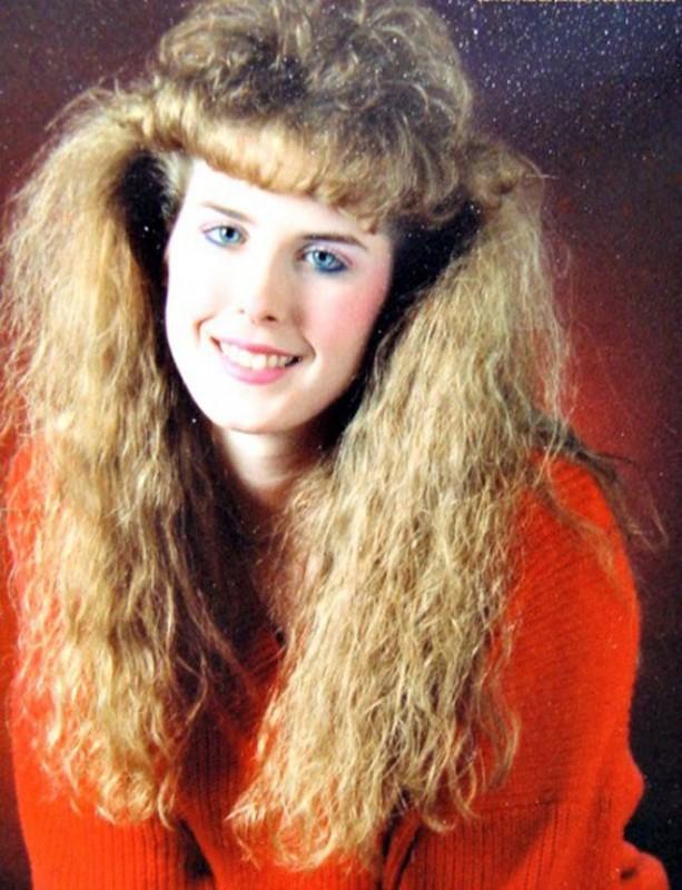coupe de cheveux16