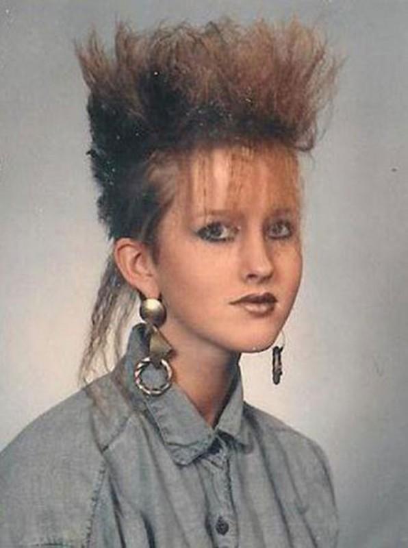 coupe de cheveux18