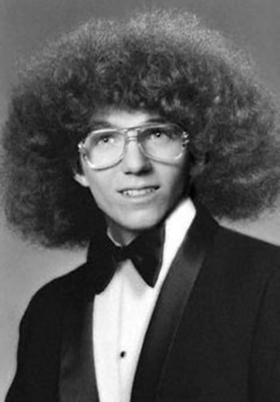 coupe de cheveux24