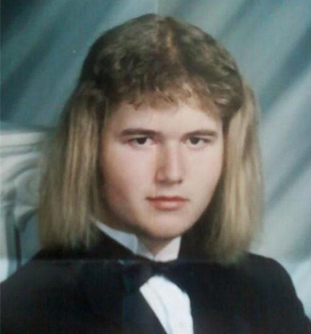 coupe de cheveux5