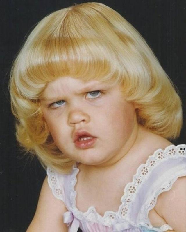 coupe de cheveux7