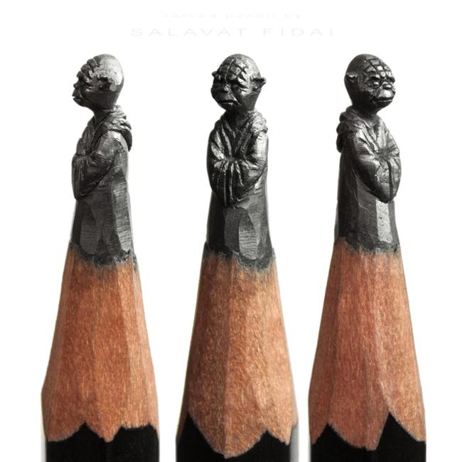 crayon17