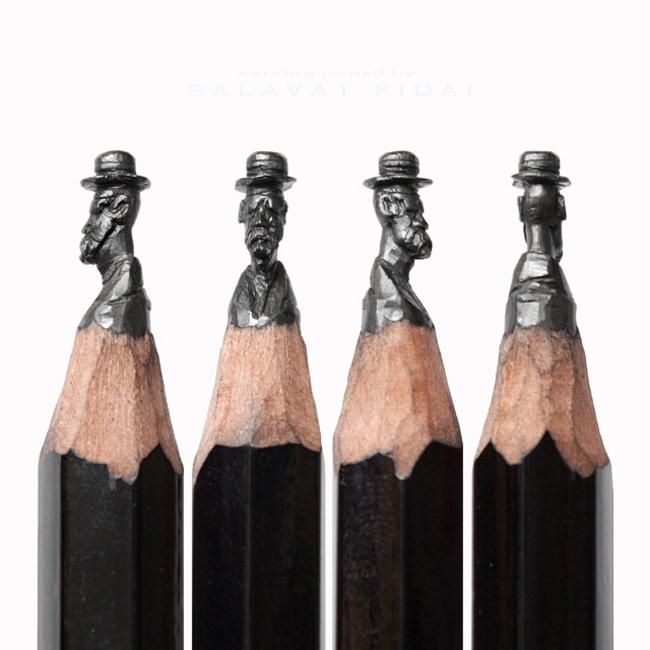 crayon19