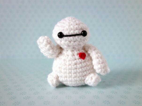 crochet-super-heros-1