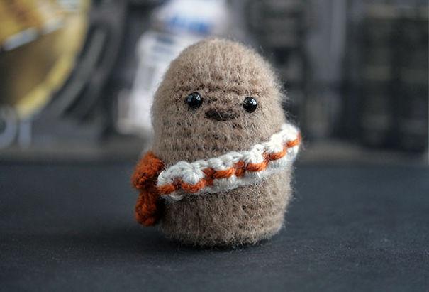 crochet-super-heros-10