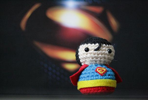 crochet-super-heros-11