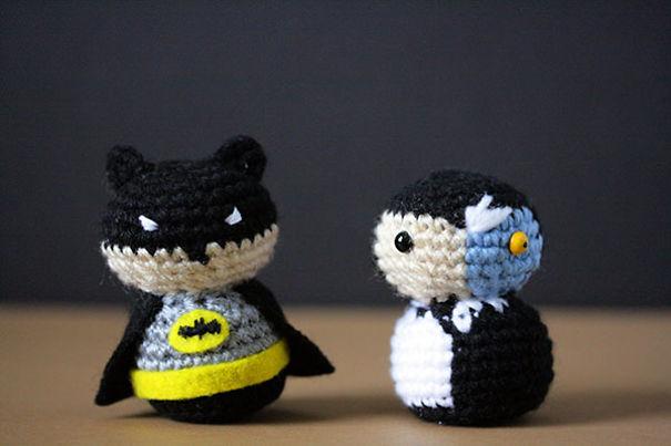 crochet-super-heros-12