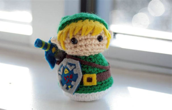 crochet-super-heros-14