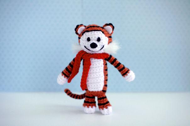 crochet-super-heros-15