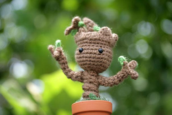 crochet-super-heros-16