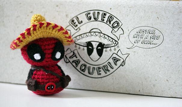 crochet-super-heros-3