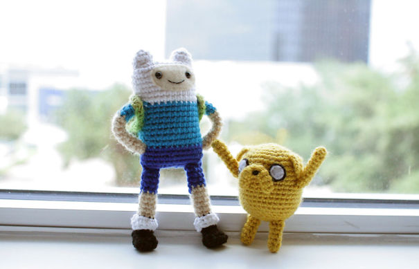 crochet-super-heros-4