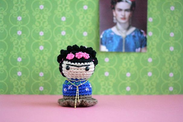 crochet-super-heros-5