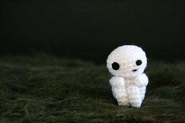crochet-super-heros-6