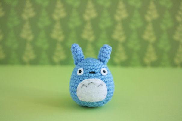 crochet-super-heros-7