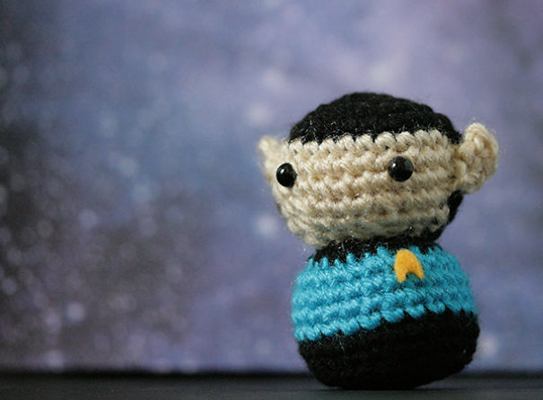 crochet-super-heros-8