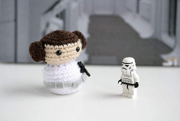 crochet-super-heros-9