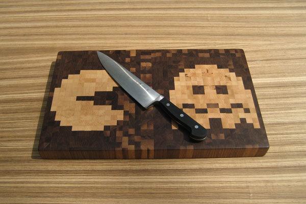 cuisine-geek-16