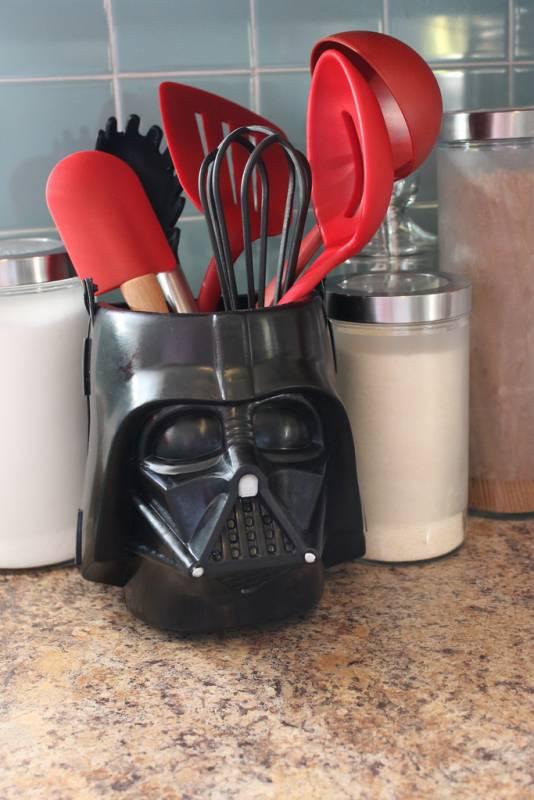 cuisine-geek-3