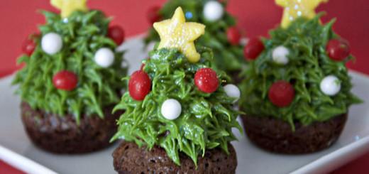 15 idées de Cupcakes très originaux à essayer ! 3