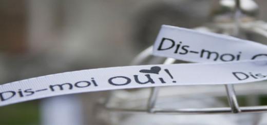 24 demandes en mariage plutôt originales ! 28