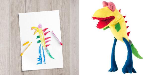 dessin-enfant-peluche-ikea-1