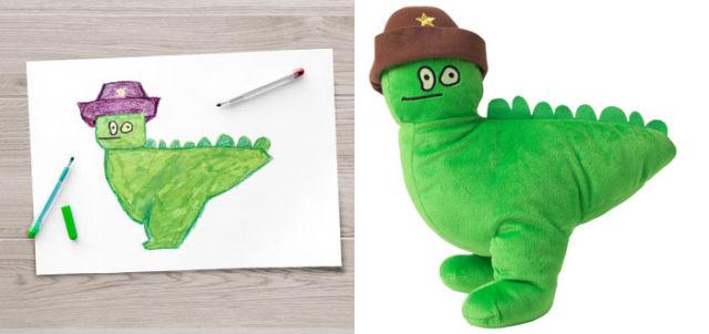 dessin-enfant-peluche-ikea-2