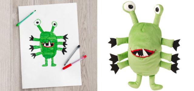 dessin-enfant-peluche-ikea-3