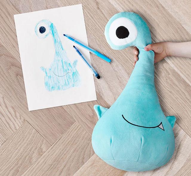 dessin-enfant-peluche-ikea-5
