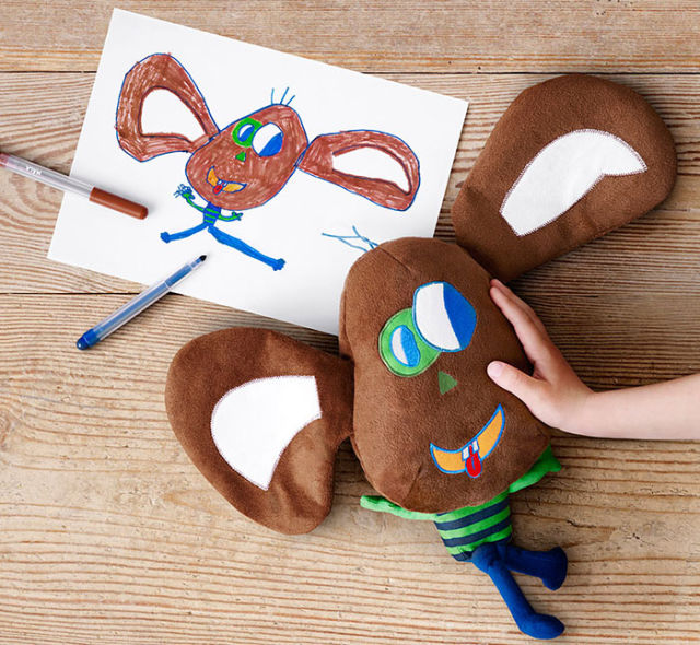 dessin-enfant-peluche-ikea-7