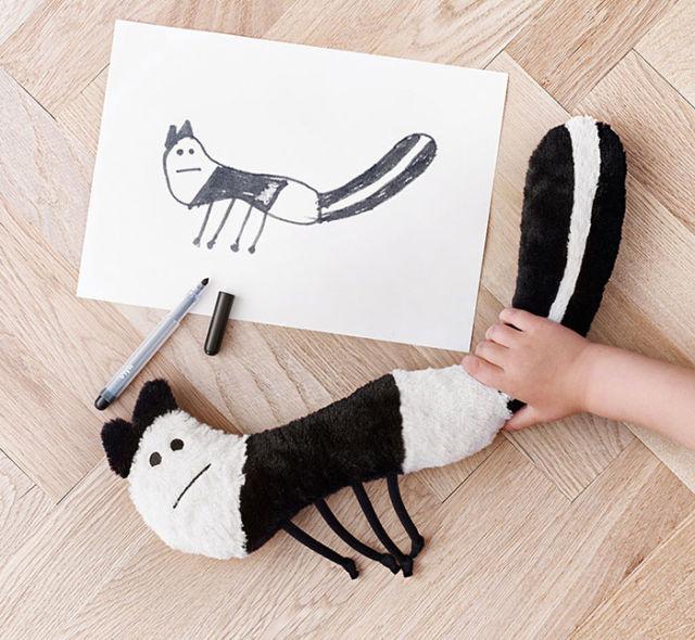 dessin-enfant-peluche-ikea-8