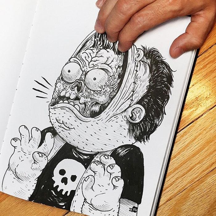 dessinsmarrants1