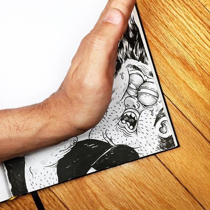 dessinsmarrants10