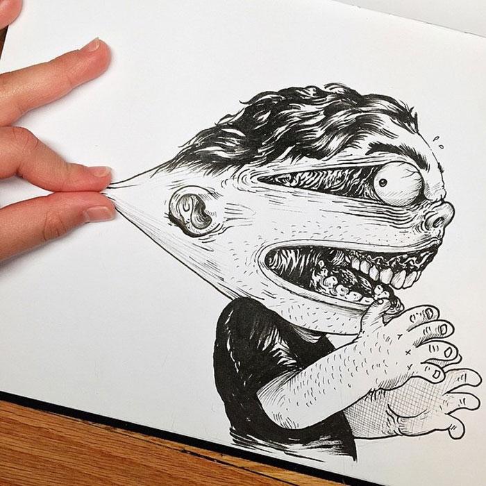 dessinsmarrants12