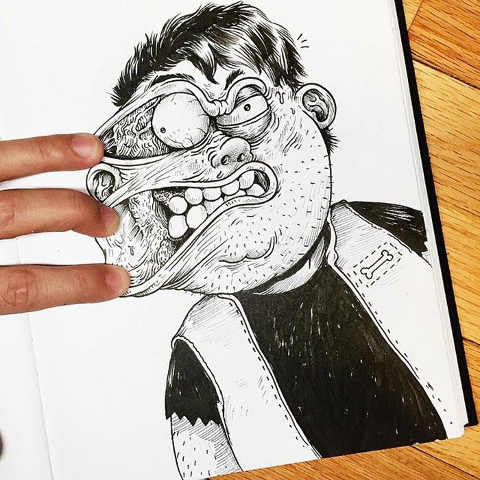 dessinsmarrants13