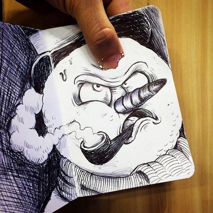 dessinsmarrants15