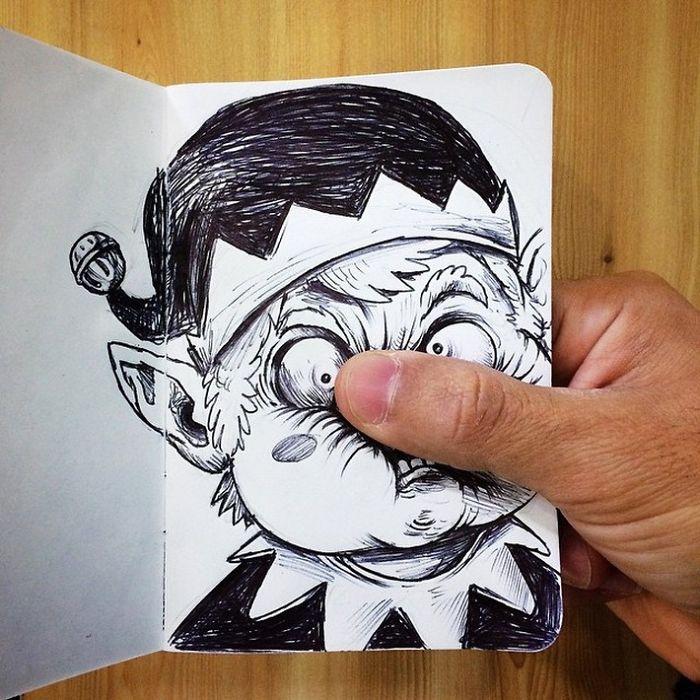 dessinsmarrants2