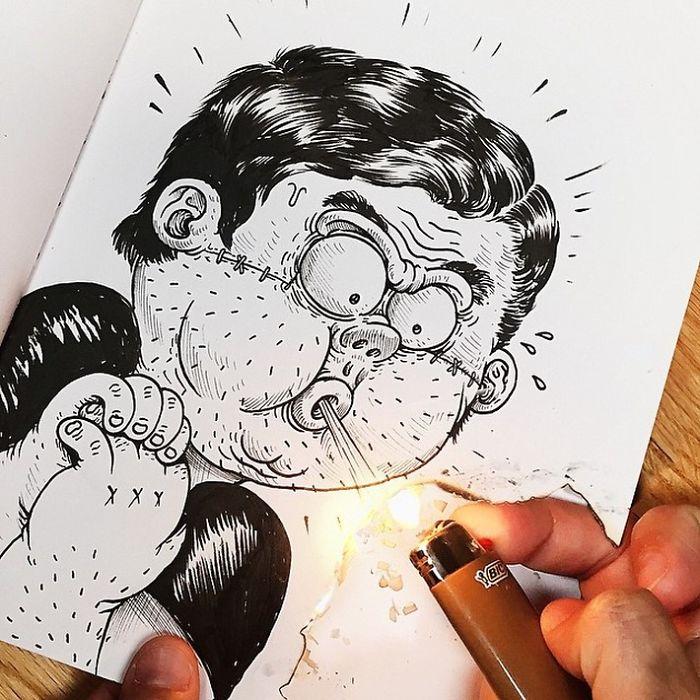 dessinsmarrants3
