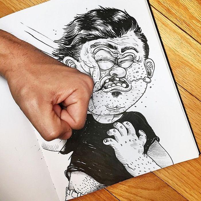 dessinsmarrants4