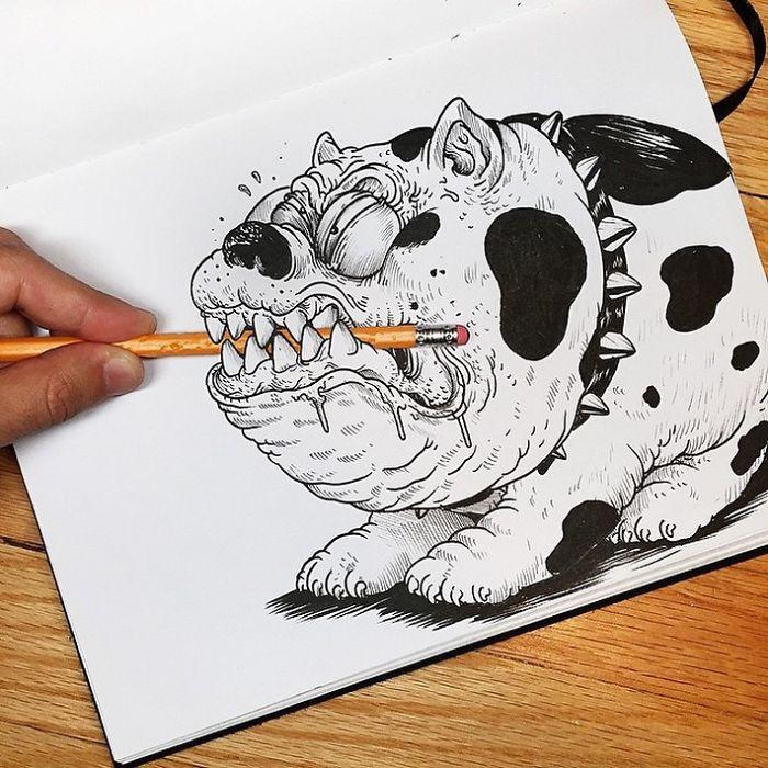 dessinsmarrants6