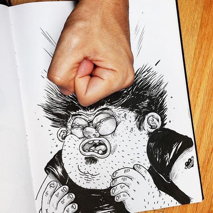 dessinsmarrants7