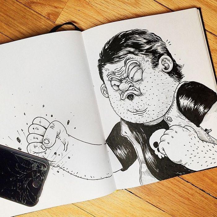 dessinsmarrants8