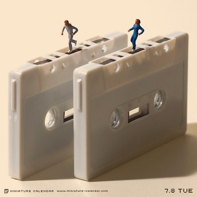 diorama-miniature-tanaka-5